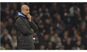 Premier Lig Seyir Defteri: Manchester City; bazen Guardiola da yetmez!