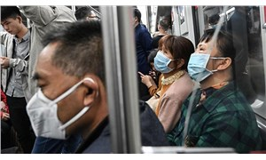 Sağlık Bakanlığı 'koronavirüs'ten korunma broşürü hazırladı