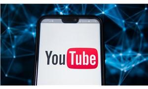 YouTube'un reklam gelirleri ilk kez açıklandı