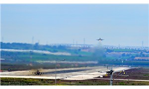 ABD, Türkiye'ye 'İHA istihbaratı' yardımını durdurdu