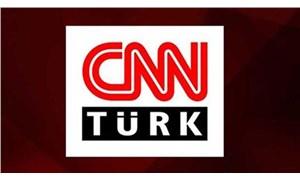 CHP'nin ardından sosyal medya da harekete geçti: #CNNBoykot gündemin ilk sırasında