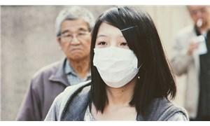 Çin'deki koronavirüs salgınında can kaybı 492'ye yükseldi