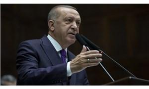 Erdoğan: Rejim geri çekilmezse bu işi Türkiye yapacaktır!