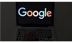 Google, bazı kullanıcıların videolarını yabancı kişilere gönderdi