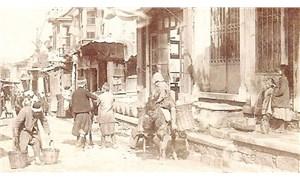 İzmir Yahudilerine ne oldu?