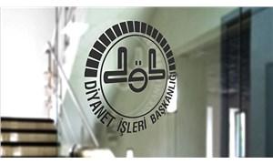 Kanal İstanbul arazilerine Diyanet de el atmış!