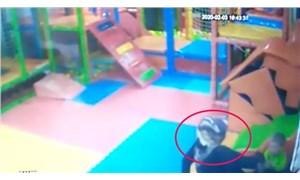 Kreşte 2 yaşındaki çocuğa defalarca tokat atan öğretmen tutuklandı