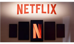 Doğrulandı: Netflix Türkiye'de 'ücretsiz deneme'yi kaldırdı