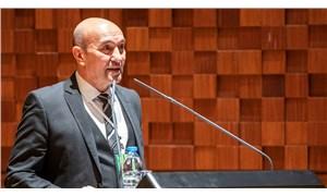 Tunç Soyer: İzmir Büyükşehir Belediyesi depreme hazır
