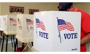 ABD'de Iowa ön seçimlerinde belirsizlik: 3 gün geçti, sonuçlar açıklanmadı