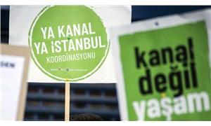 'Mega proje'lere kitle fonlaması geliyor: Çiftlik İstanbul!