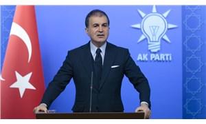 AKP'li Çelik'ten 'İlker Başbuğ' açıklaması: 'Yarın arkadaşlarımız suç duyurusunda bulunacak'