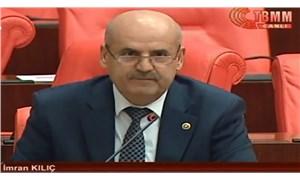 """AKP'li vekilden felaketlere çözüm önerisi: """"Hasbinallah ve nimel vekil"""" demeliyiz"""