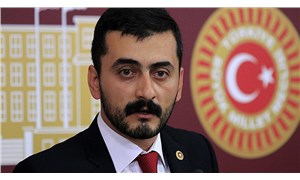 Eren Erdem: Şimdi kumandalarımızdan CNN Türk'ü silerek işe başlayalım