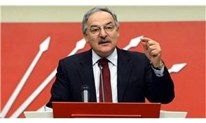 Haluk Koç'tan CNN Türk'e: Şimdi alın kanalınızı hayrını görün