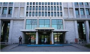 İBB'den yandaş Sabah'ın 'İBB 3 camiyi ibadete kapattı' haberine ilişkin açıklama