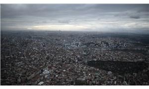 'İstanbul Depremi' tüm ülkeyi aç bırakabilir!