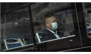 """""""Muğla'da koronavirüs vakası"""" iddiasına ilişkin açıklama"""