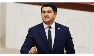 Onursal Adıgüzel: Vatandaşlarımızı CNN Türk'ü boykot etmeye davet ediyoruz