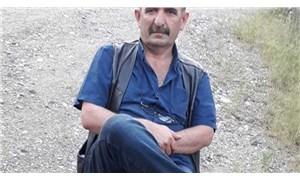 Ankara'da bir erkek, 'sevgilisi var' diye kızını öldürdü