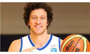 Basketbolcu Caner Erdeniz'e cinsel tacizden hapis cezası