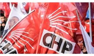 CHP İstanbul'da il kongresine hazırlanıyor