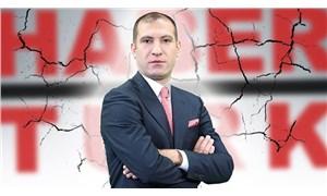 'Çığ' iddiasının sahibi Bülent Aydemir, bugünkü programına çıkmadı