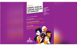 Cinsel sağlık paneli yarın İTO'da