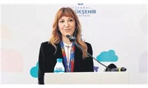 İBB Genel Sekreter Yardımcısı Yeşim Meltem Şişli ifadeye çağrıldı