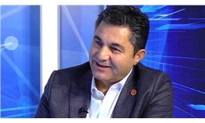 İstanbul Havalimanı işletmecisi İGA'dan Ali Kıdıkhakkında suç duyurusu