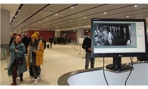İstanbul Havalimanı'nda tüm uluslararası uçuşlar için termal kamera uygulaması başladı