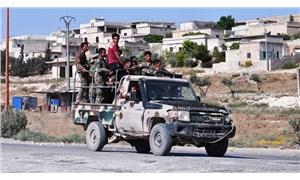 TSK'nin 3 gözlem noktası Suriye'nin kontrolündeki bölgede kaldı: İdlib'de son durum ne?