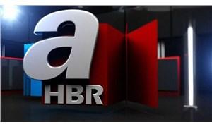 Yandaş yazarın isyanı: Yetkililer A Haber adını duyunca yayına çıkmıyor