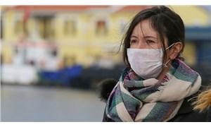 Yunanistan'da grip salgını: 38 kişi yaşamını yitirdi