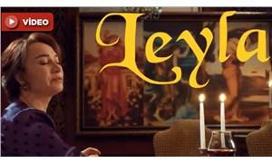 9 Kere Leyla'nın ilk teaserı yayınlandı