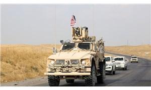 ABD Haseke'de birer üs ve askeri nokta daha kuracak