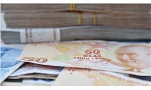 10 yıldır kullanılmayan banka hesapları TMSF'ye devredilecek