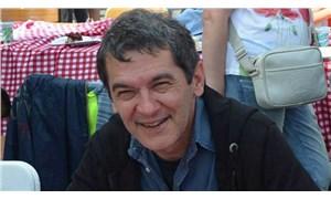 Mustafa Abi