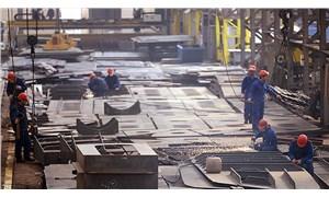 Ocakta her gün 4 işçi hayatını kaybetti: Çalışma yaşamı değil, çalışma kampı