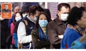 Vuhan Korona virüsü* hakkında neler biliyoruz?