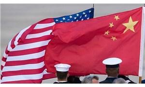 ABD'den, Equifax'ın hacklenmesi ile ilgili 4 Çinli askere suçlama