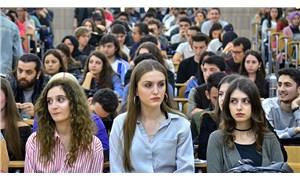 AKP'nin kötü eğitim politikalarının itirafı