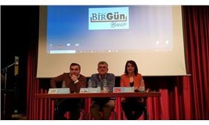 Almanya'dan BirGün'ün abonelik kampanyasına destek çağrısı