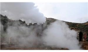 Aydın'ın hava kirliliği raporu: Sınır değer aşıldı