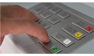 Bankaların yurttaştan çarptığı 'masraf tutarı' 65,6 milyar liraya ulaştı