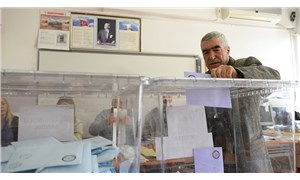CHP'nin masasındaki anket: İmamoğlu, Erdoğan'ı geçti