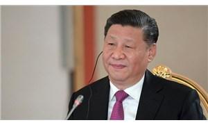 Çin Devlet Başkanı, salgını duyuran doktorun ölümünün ardından ilk kez halkın önüne çıktı