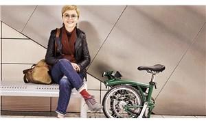 İBB'de Bisiklet Şefliği birimi kuruldu