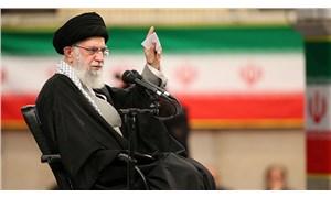 İran, Viyana Sözleşmesi'ni rafa kaldırdı