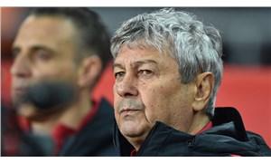 Lucescu, Beşiktaş'a geliyor